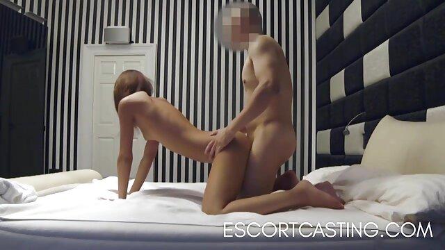 Hungary tình dục