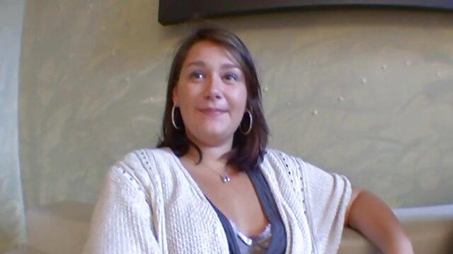 Andrea Dalton và người bạn trong hậu phim xxx sextop môn có ba người