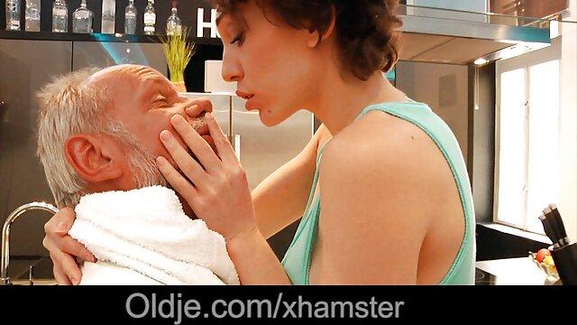 Marie Forsa - xxc hay Flossie