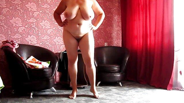BBW Reny phim sex xxx cuc hay nóng thủ dâm