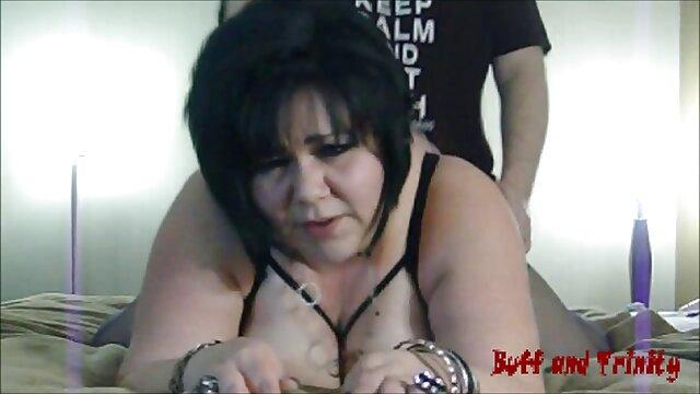bo-no-bo eliena eroxx phim sex xxx hd