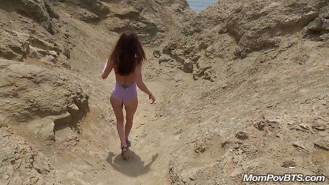 Ami Matsuda với phim sex xxx online Nóng bum có lông lồn
