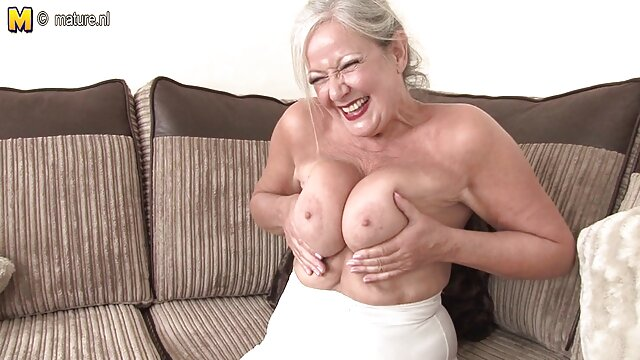 Grannies phim sex xxx hay Party R20
