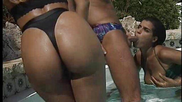 cặp vợ chồng phim xxx hap dan đam tình dục webcam