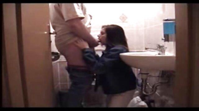 Tuổi teen phim xxx phim sex rides những vòi nước ngược