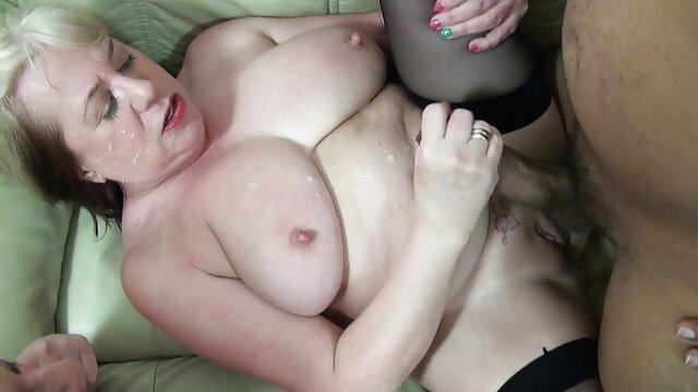 Dì linda x sex hay lôi kéo tôi